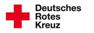 DRK Kreisverband Karlsruhe e. V.