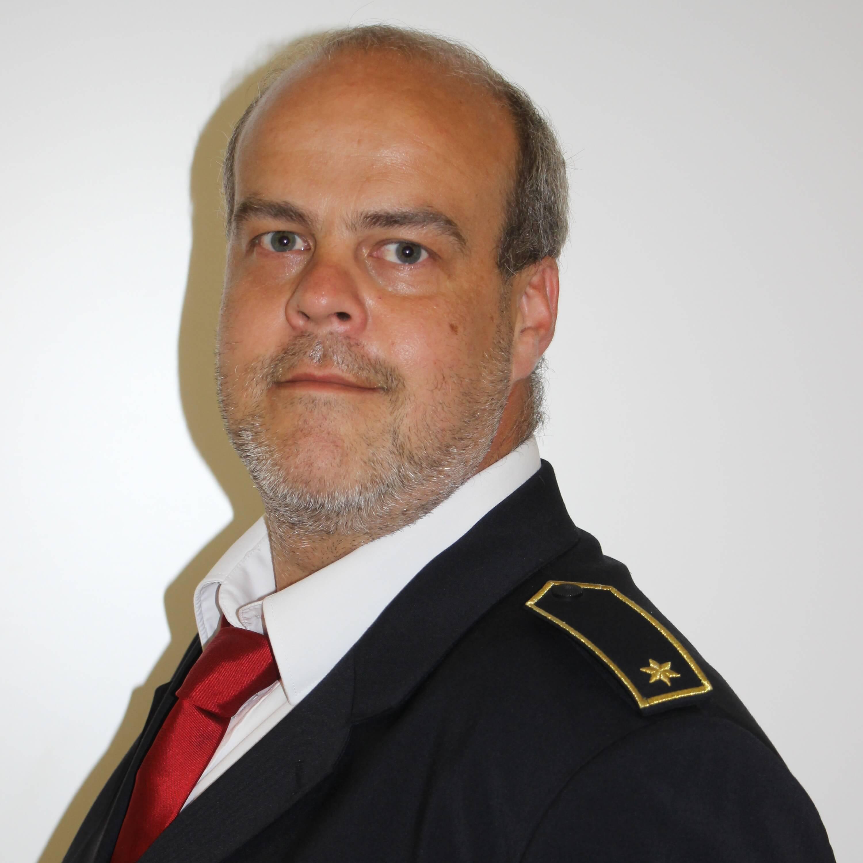 MarkusStefan2016