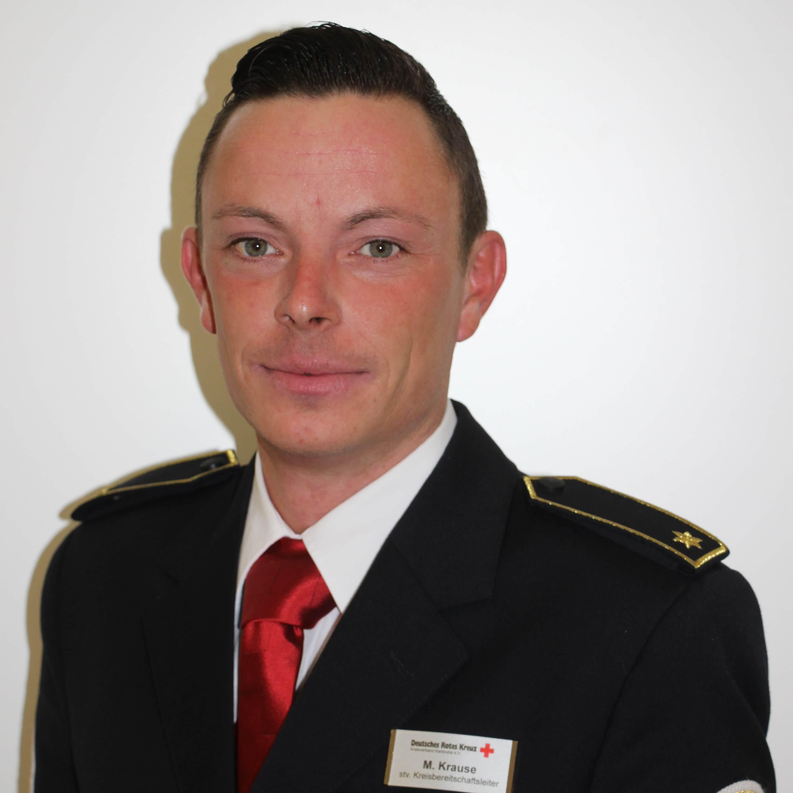 MatthiasKrause2016