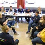 2016-10-11_leiten_und_fuehren_von_gruppen-1